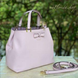 NWT ❗️ Kate Spade Crossbody Bag